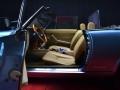 Fiat-124-Spider-Pininfarina-Spidereuropa-celeste-ClassicheAuto-4
