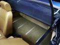 Fiat-124-Spider-Pininfarina-Spidereuropa-celeste-ClassicheAuto-5
