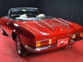 Fiat-124-Sport-Spider-1.6-cc-rossa-ClassicheAuto-11