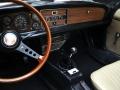 Fiat-124-Sport-Spider-1.6-cc-rossa-ClassicheAuto-13