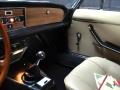 Fiat-124-Sport-Spider-1.6-cc-rossa-ClassicheAuto-15