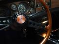 Fiat-124-Sport-Spider-1.6-cc-rossa-ClassicheAuto-16