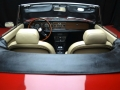 Fiat-124-Sport-Spider-1.6-cc-rossa-ClassicheAuto-18