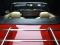 Fiat-124-Sport-Spider-1.6-cc-rossa-ClassicheAuto-19
