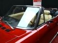 Fiat-124-Sport-Spider-1.6-cc-rossa-ClassicheAuto-2.0