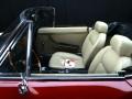 Fiat-124-Sport-Spider-1.6-cc-rossa-ClassicheAuto-2.1
