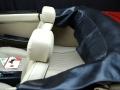 Fiat-124-Sport-Spider-1.6-cc-rossa-ClassicheAuto-3