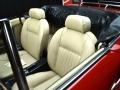 Fiat-124-Sport-Spider-1.6-cc-rossa-ClassicheAuto-4