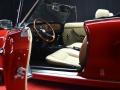 Fiat-124-Sport-Spider-1.6-cc-rossa-ClassicheAuto-5