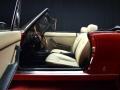 Fiat-124-Sport-Spider-1.6-cc-rossa-ClassicheAuto-6
