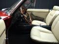 Fiat-124-Sport-Spider-1.6-cc-rossa-ClassicheAuto-7
