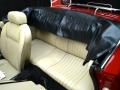 Fiat-124-Sport-Spider-1.6-cc-rossa-ClassicheAuto-9