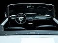 Fiat 850 spider Vignale ASI Classiche Auto (12)