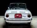 Fiat 850 spider Vignale ASI Classiche Auto (13)