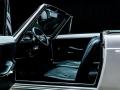 Fiat 850 spider Vignale ASI Classiche Auto (3)