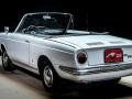 Fiat 850 spider Vignale ASI Classiche Auto (4)