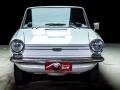 Fiat 850 spider Vignale ASI Classiche Auto (5)