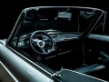 Fiat 850 spider Vignale ASI Classiche Auto (8)