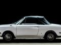 Fiat 850 spider Vignale ASI Classiche Auto (9)