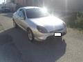 FORD PUMA 1700 CC CLASSICHE AUTO (1)