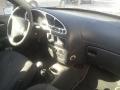 FORD PUMA 1700 CC CLASSICHE AUTO (10)