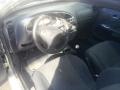 FORD PUMA 1700 CC CLASSICHE AUTO (12)