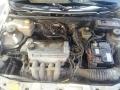 FORD PUMA 1700 CC CLASSICHE AUTO (14)