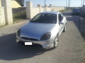 FORD PUMA 1700 CC CLASSICHE AUTO (3)