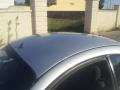 FORD PUMA 1700 CC CLASSICHE AUTO (4)