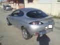 FORD PUMA 1700 CC CLASSICHE AUTO (7)