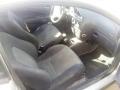 FORD PUMA 1700 CC CLASSICHE AUTO (8)