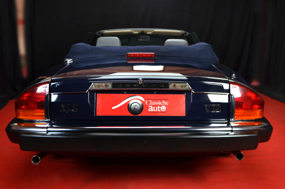 Jaguar-XJS-Blu-ClassicheAuto-14