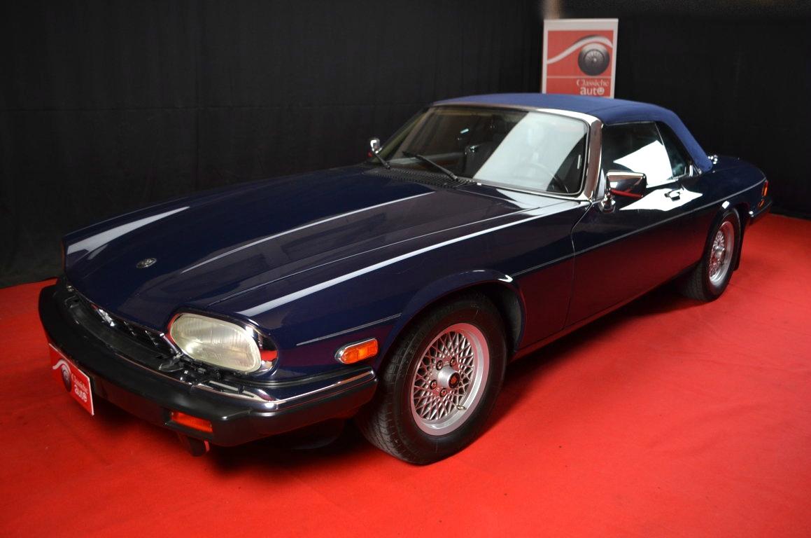 Jaguar-XJS-Blu-ClassicheAuto-16