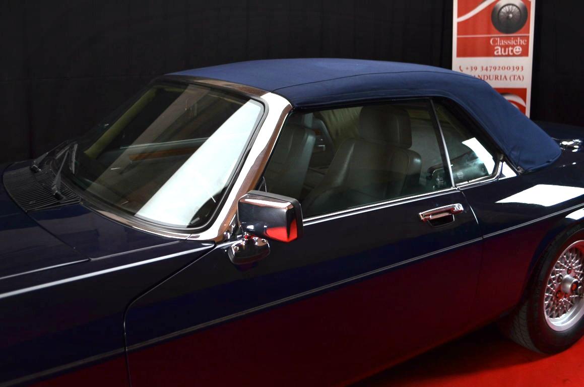 Jaguar-XJS-Blu-ClassicheAuto-17