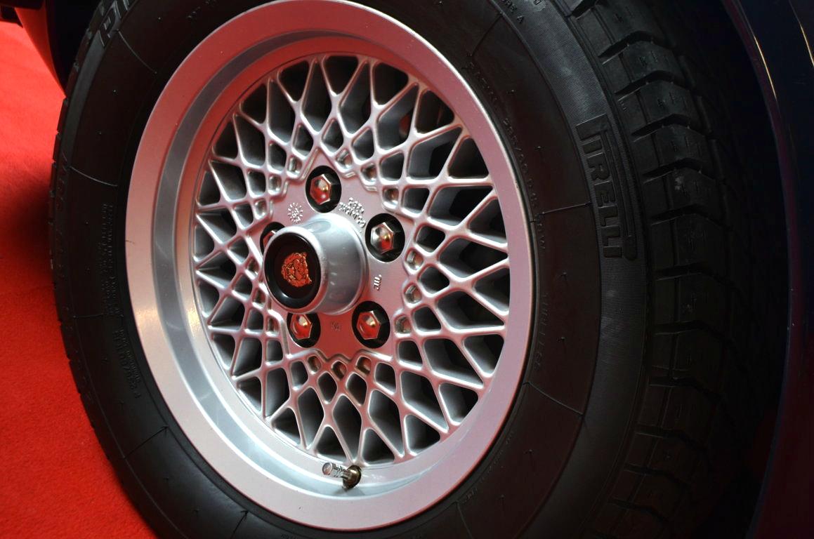 Jaguar-XJS-Blu-ClassicheAuto-18.0