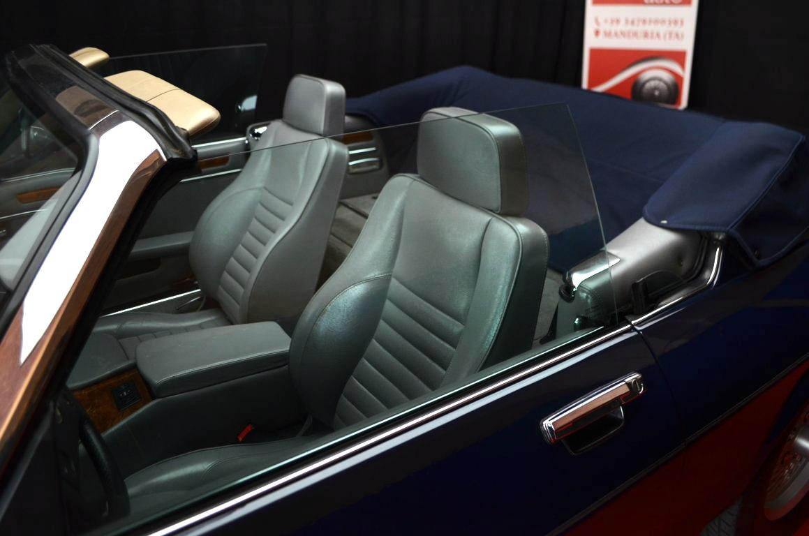 Jaguar-XJS-Blu-ClassicheAuto-3