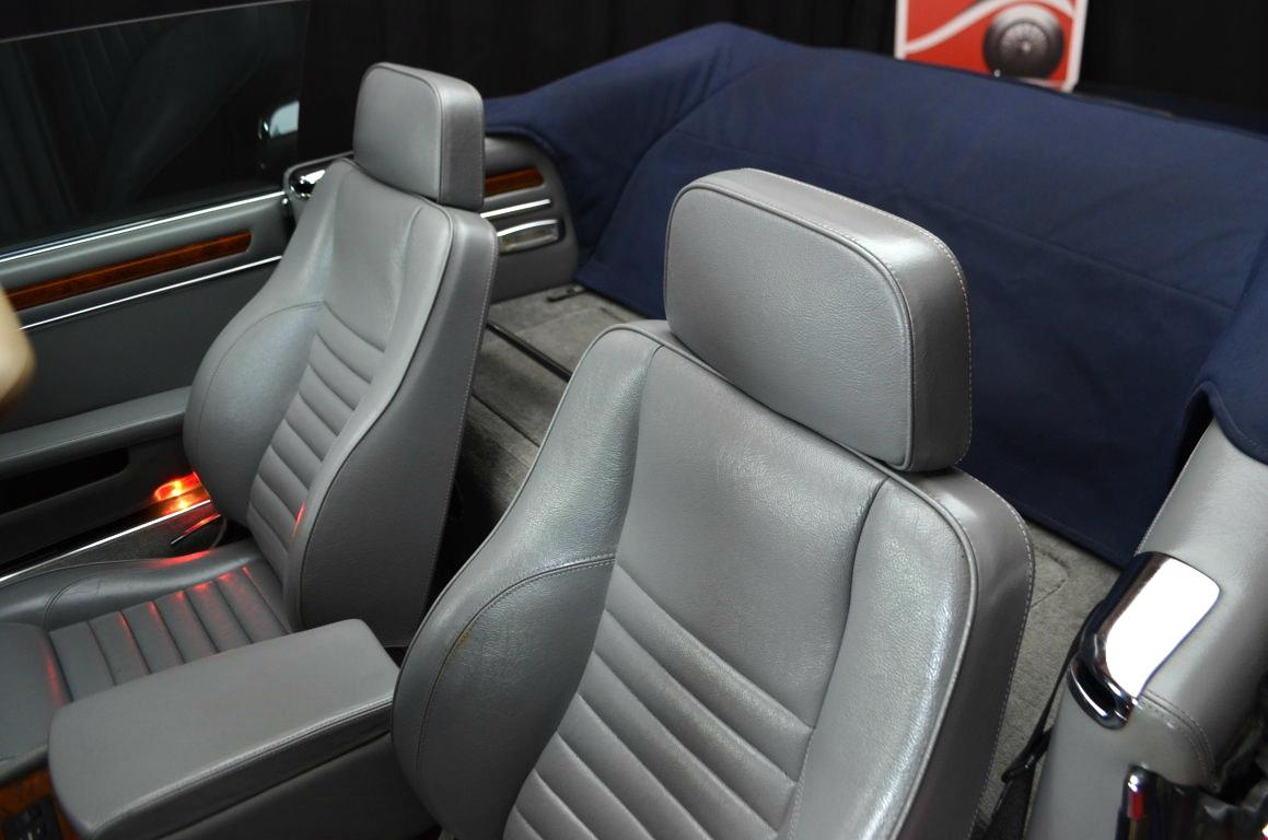 Jaguar-XJS-Blu-ClassicheAuto-4