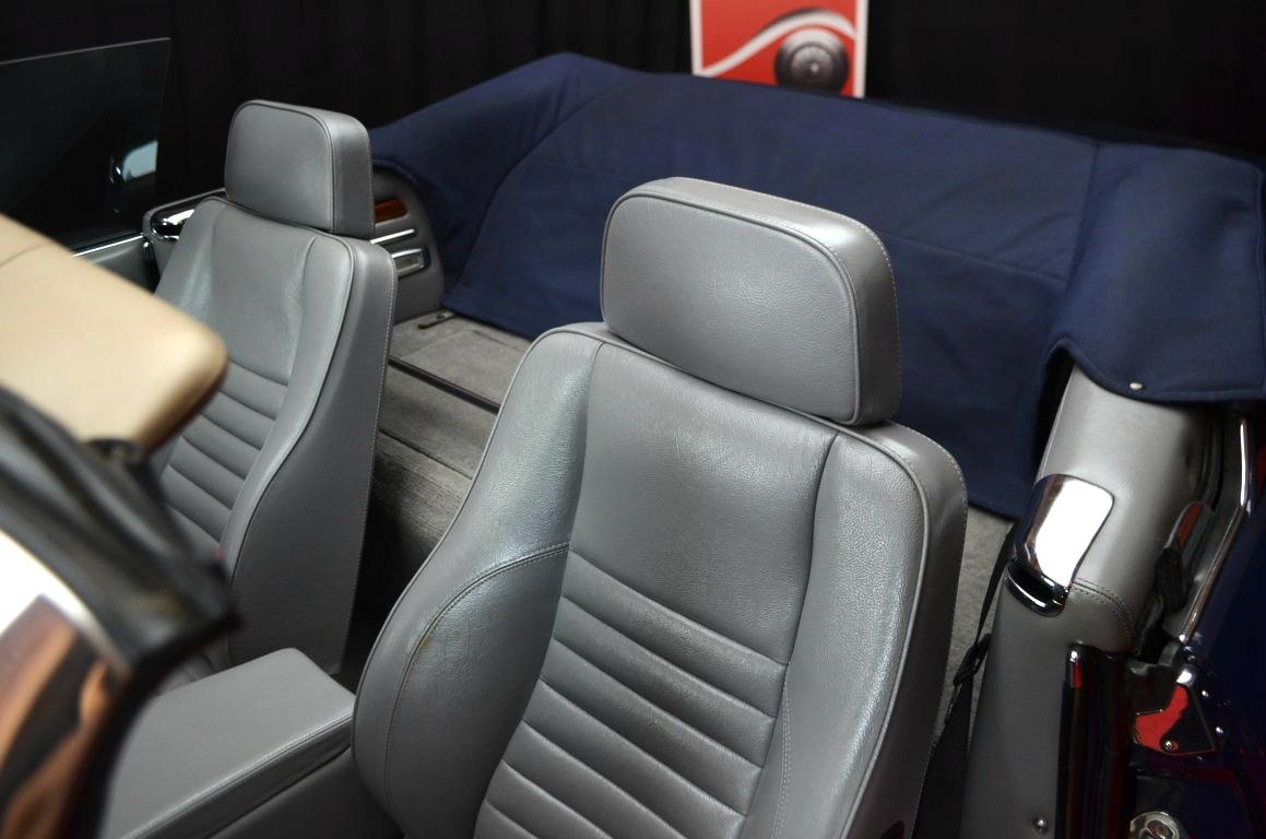 Jaguar-XJS-Blu-ClassicheAuto-5