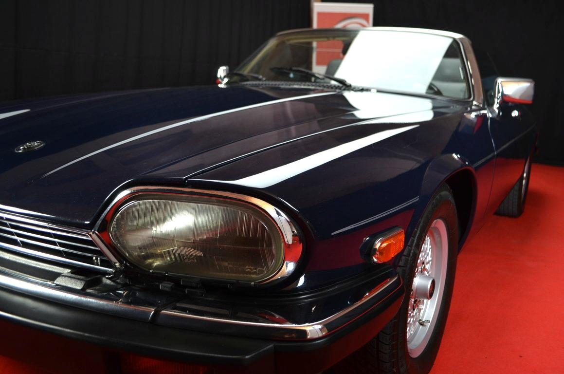 Jaguar-XJS-Blu-ClassicheAuto-8.0