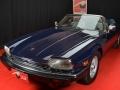 Jaguar-XJS-Blu-ClassicheAuto-1