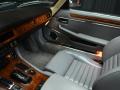 Jaguar-XJS-Blu-ClassicheAuto-10