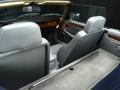 Jaguar-XJS-Blu-ClassicheAuto-12