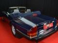 Jaguar-XJS-Blu-ClassicheAuto-13