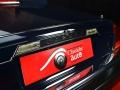 Jaguar-XJS-Blu-ClassicheAuto-15
