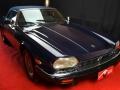 Jaguar-XJS-Blu-ClassicheAuto-19