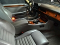 Jaguar-XJS-Blu-ClassicheAuto-21