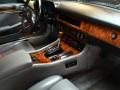 Jaguar-XJS-Blu-ClassicheAuto-22