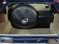 Jaguar-XJS-Blu-ClassicheAuto-24