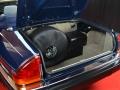 Jaguar-XJS-Blu-ClassicheAuto-25