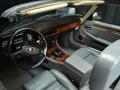 Jaguar-XJS-Blu-ClassicheAuto-6
